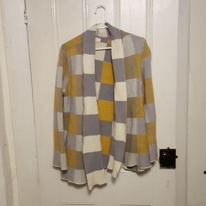 Mdcloth Simply Snug Cardigan